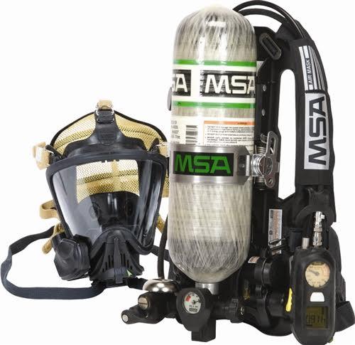 Firefighter Equipment Gear Amp Supplies Empire Scba