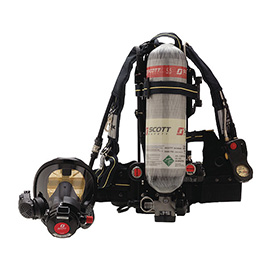scott scba s saba s and air pak s rh empirescba com