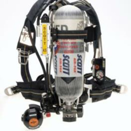 Firefighter Equipment Gear Amp Supplies Empire Scba